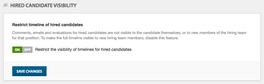 hired_candidate_visibility.png