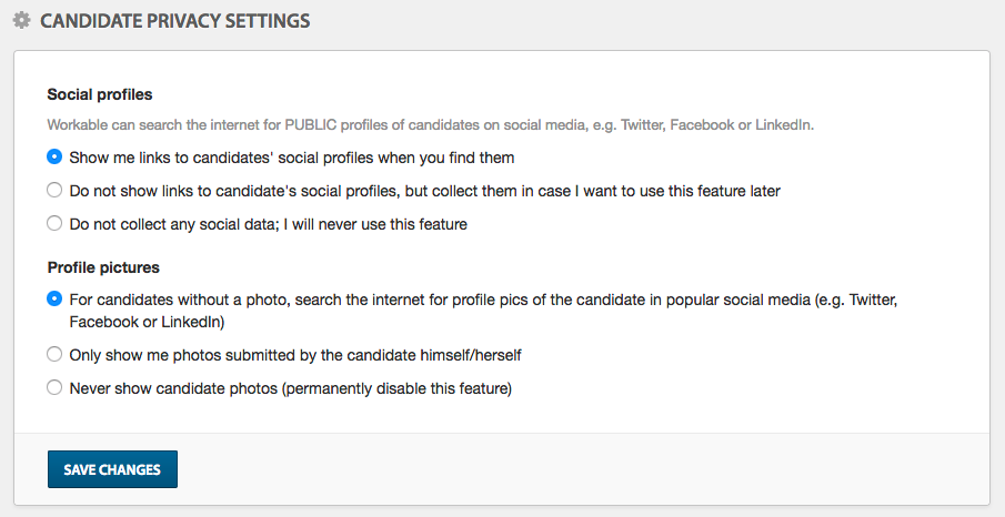 candidate_privacy_settings.png