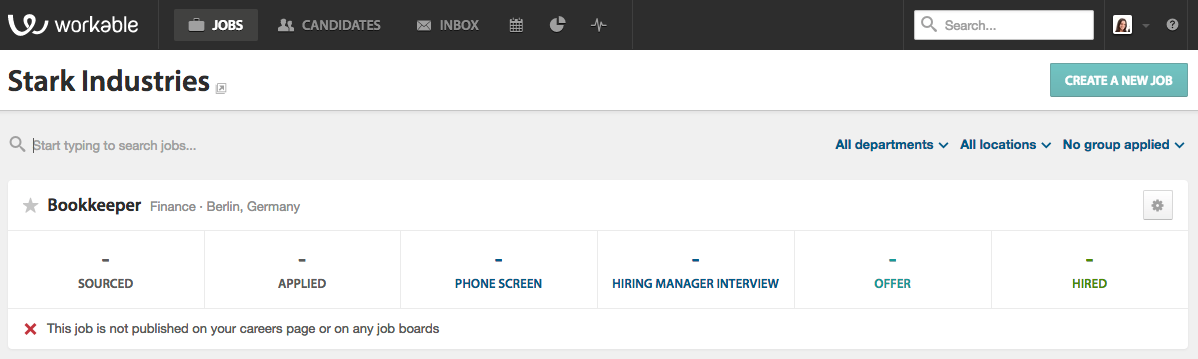 recruiter_dashboard.png