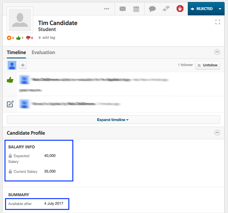 custom-fields-in-candidate-profile.png