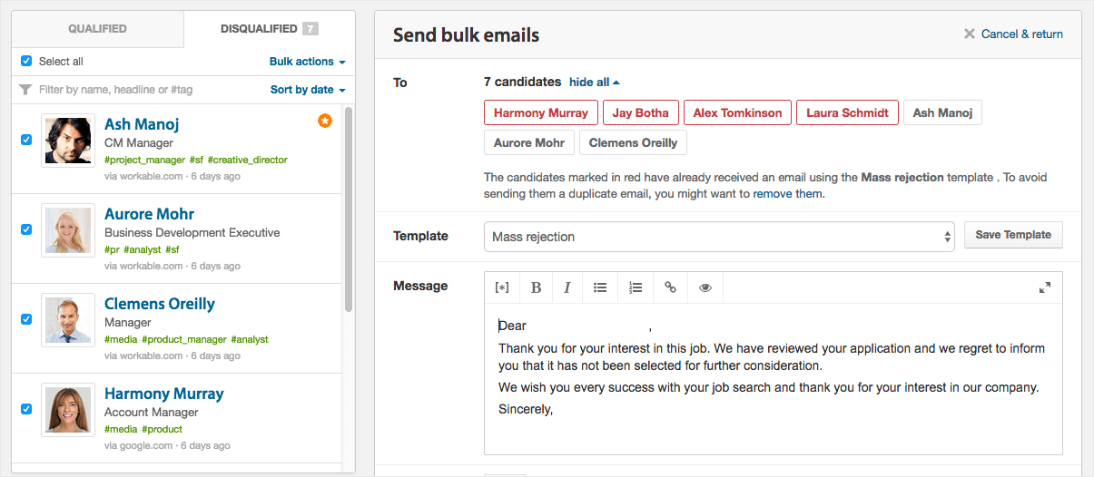 bulk-email-duplicate-messages.png