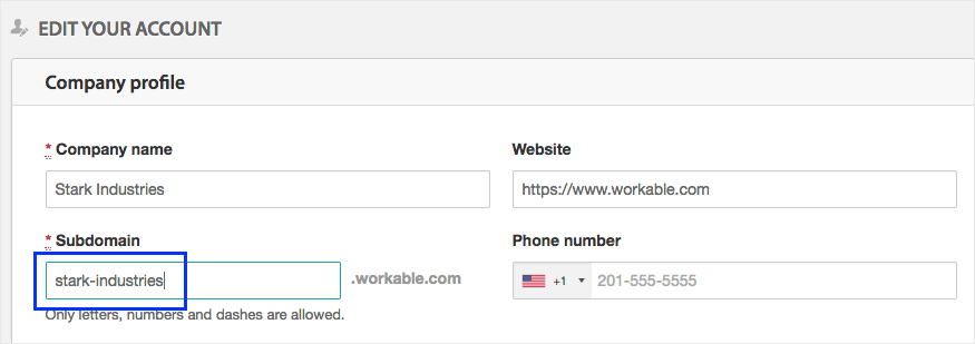 workable-subdomain.png