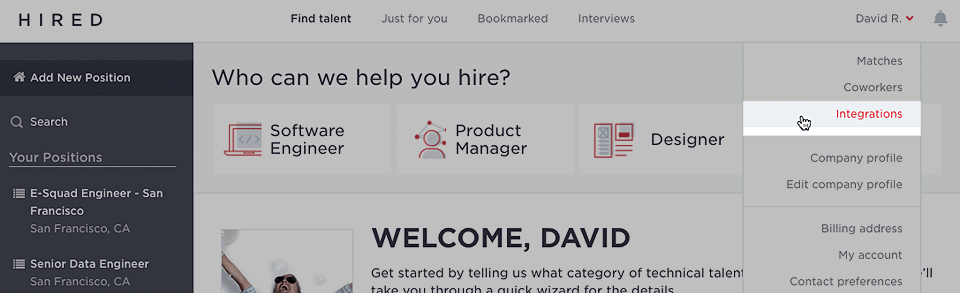 hired_integration_tab.png