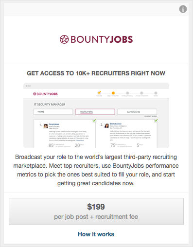 bountyjobs_marketplace.png