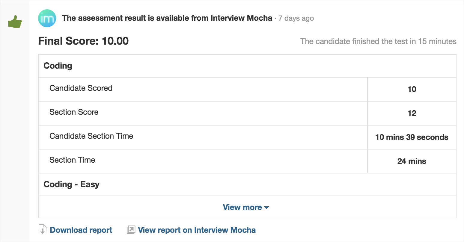 interview_mocha.png