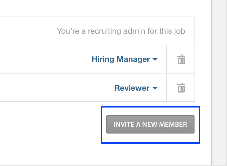 hiring_team_invite_1.png