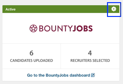 bounty_jobs_settings.png