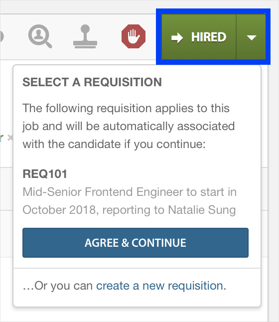 move_to_hired_requisition.png