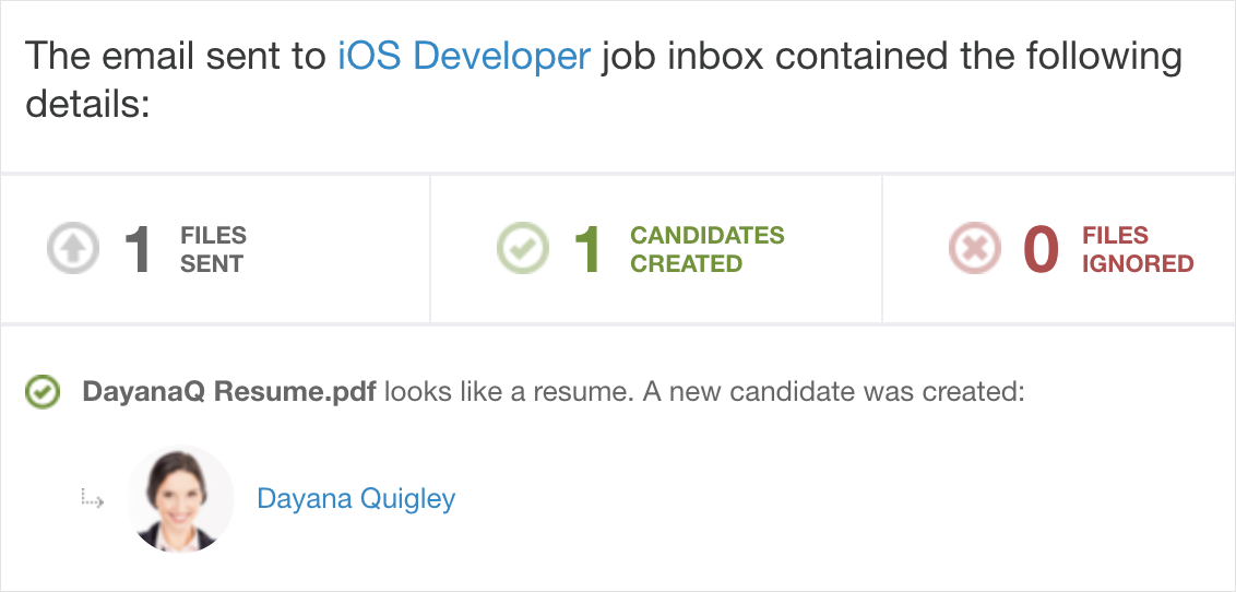 job_mailbox_confirmation.png