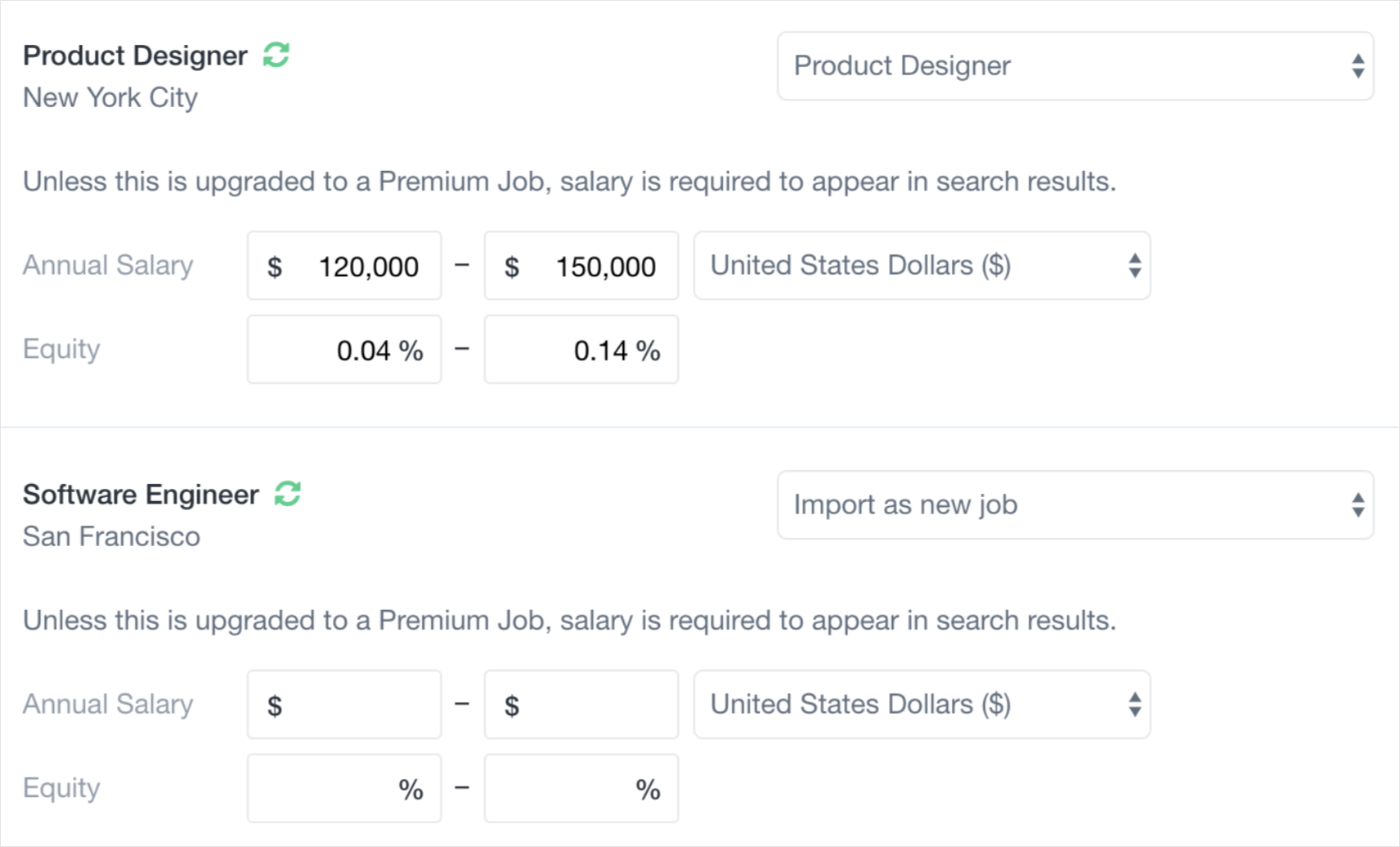 angellist_job_import.png