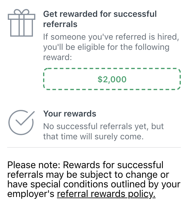 referral_reward.png