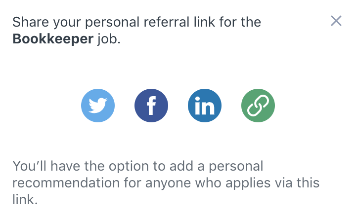 referral_links.png