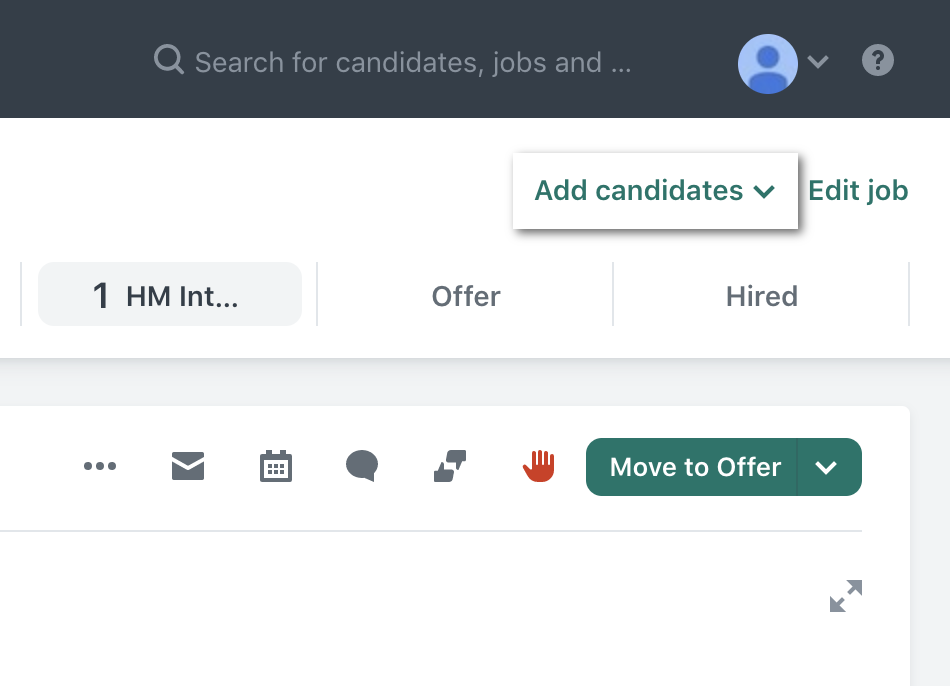 add_candidates_button.png