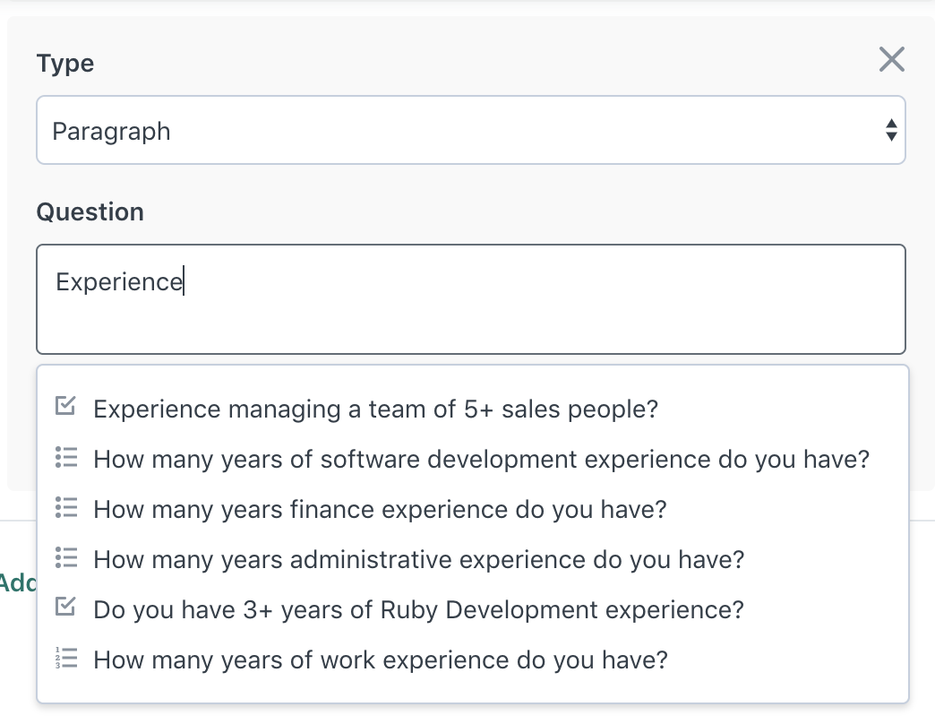 custom_application_questions_2.png