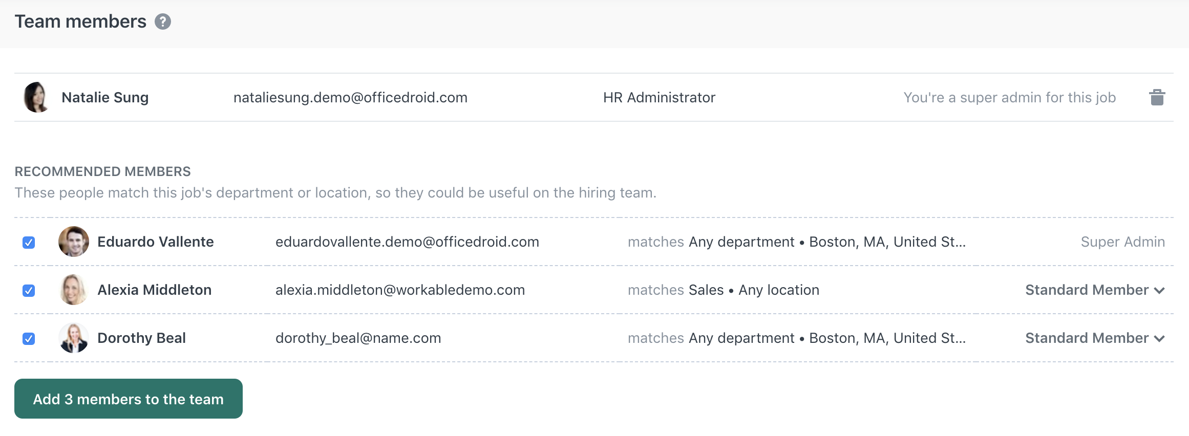 recommended_hiring_team_members.png