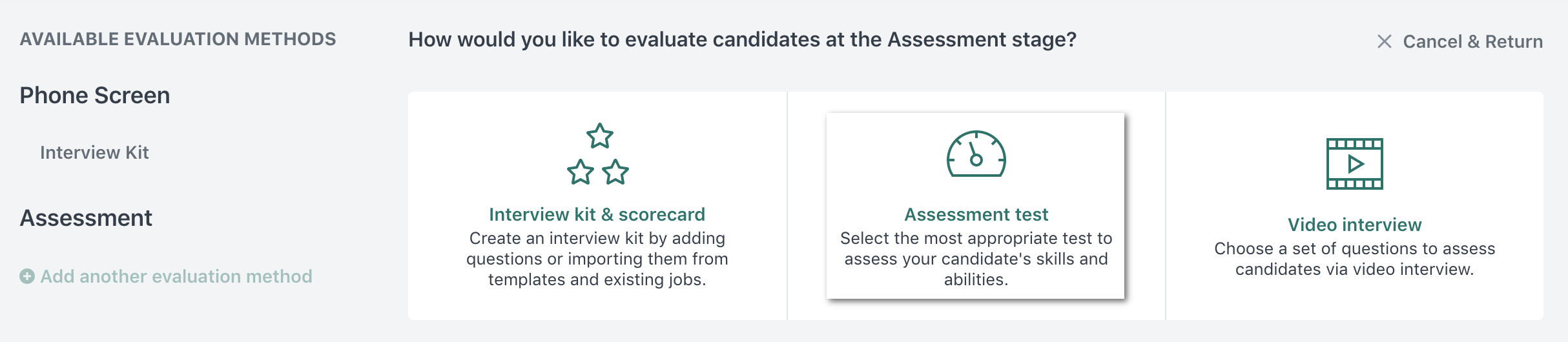 select_assessment.png