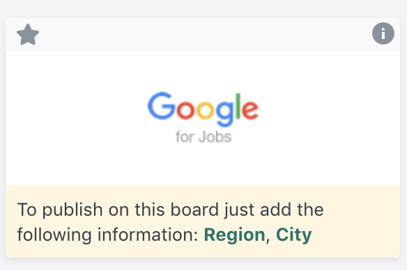 free_job_board_posting_alert.png
