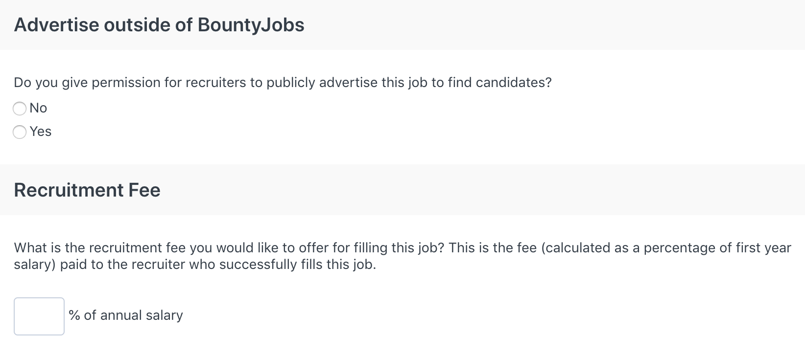 bountyjobs_advertise_options.png
