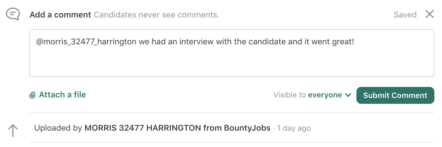 bountyjobs_comment.png