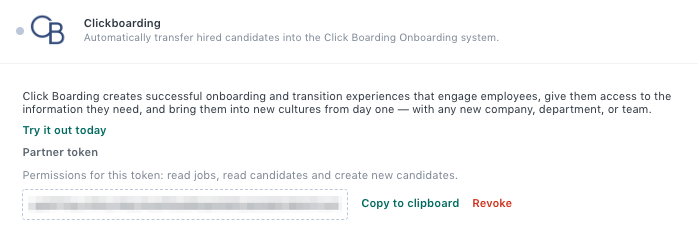 click_boarding.png
