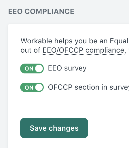 eeo_ofccp.png