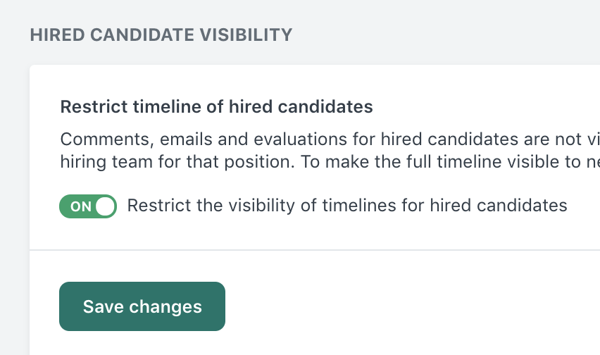 restrict_hired_candidate_data.png
