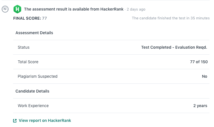 HackerRank_-_Results.png