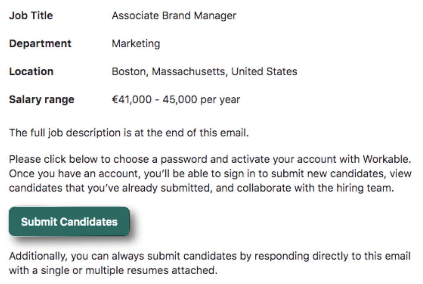 recruiter_invite_email.png
