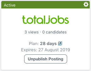 totaljobs_copy.png