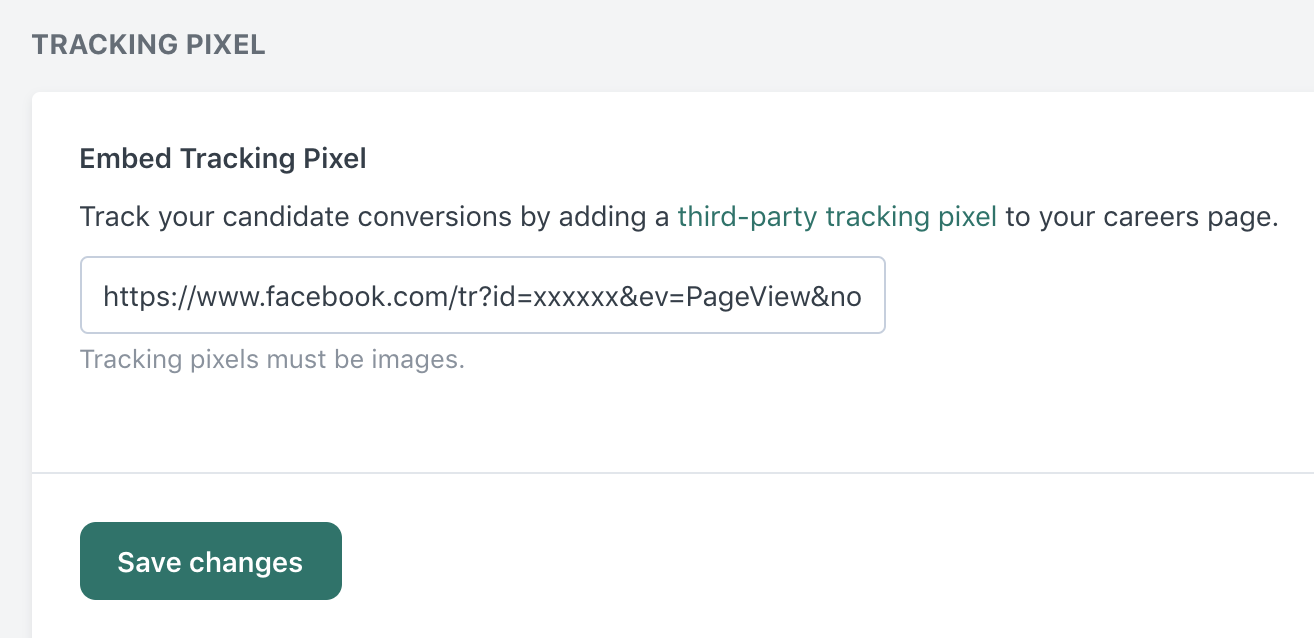 conversion_tracking_pixel.png