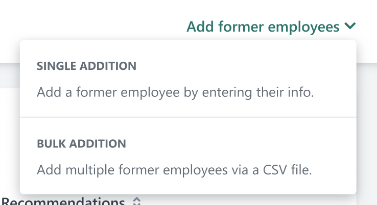 add_former_employees.png