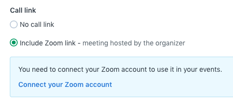 authenticate_zoom_account.png