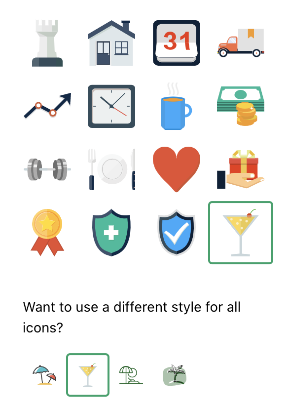 benefits_icons.png
