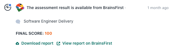 brainsfirst_integration.png